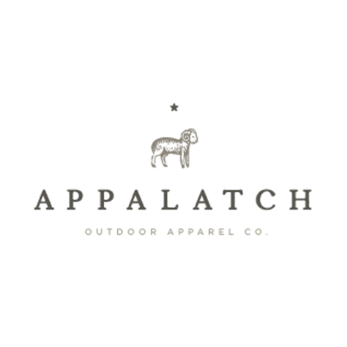 Appalatch Logo
