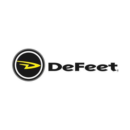 DeFeet Logo